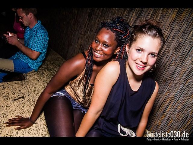 https://www.gaesteliste030.de/Partyfoto #69 2BE Club Berlin vom 04.08.2012
