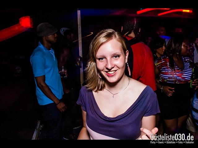 https://www.gaesteliste030.de/Partyfoto #73 2BE Club Berlin vom 04.08.2012