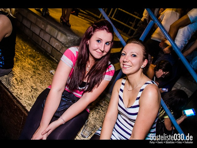 https://www.gaesteliste030.de/Partyfoto #136 2BE Club Berlin vom 04.08.2012