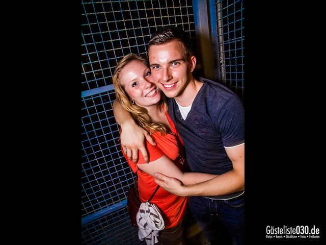 https://www.gaesteliste030.de/Partyfoto #81 2BE Club Berlin vom 04.08.2012