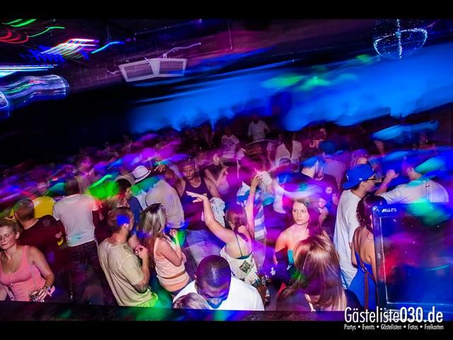 https://www.gaesteliste030.de/Partyfoto #8 2BE Club Berlin vom 04.08.2012