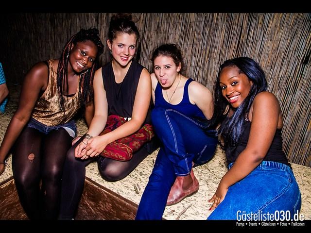 https://www.gaesteliste030.de/Partyfoto #87 2BE Club Berlin vom 04.08.2012