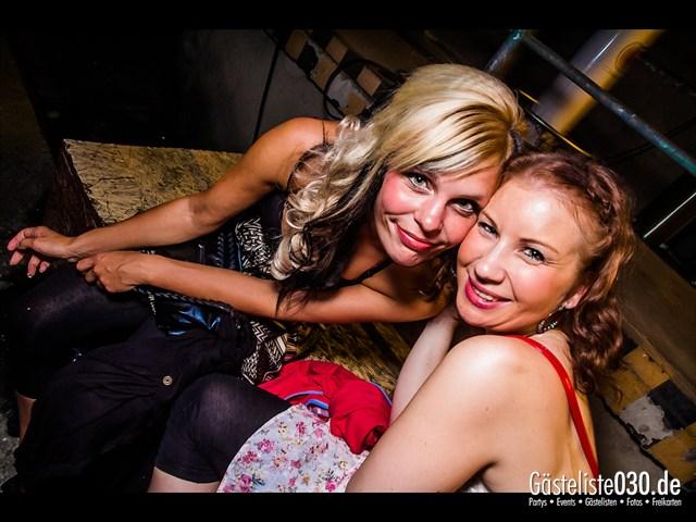 https://www.gaesteliste030.de/Partyfoto #57 2BE Club Berlin vom 04.08.2012