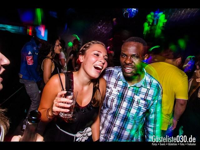 https://www.gaesteliste030.de/Partyfoto #18 2BE Club Berlin vom 04.08.2012