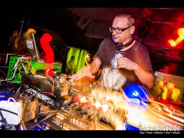 https://www.gaesteliste030.de/Partyfoto #114 2BE Club Berlin vom 04.08.2012