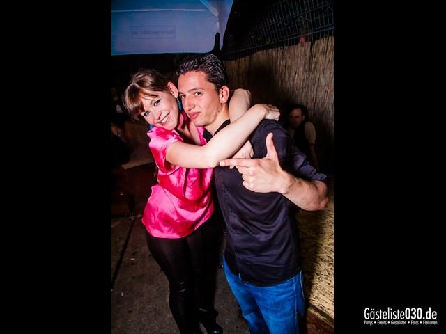 https://www.gaesteliste030.de/Partyfoto #36 2BE Club Berlin vom 04.08.2012