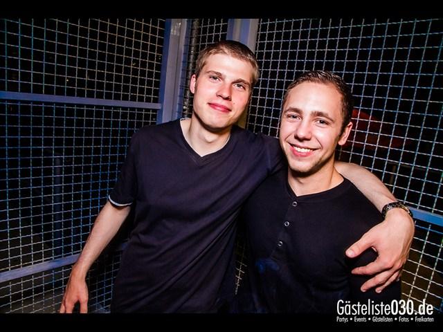 https://www.gaesteliste030.de/Partyfoto #76 2BE Club Berlin vom 04.08.2012