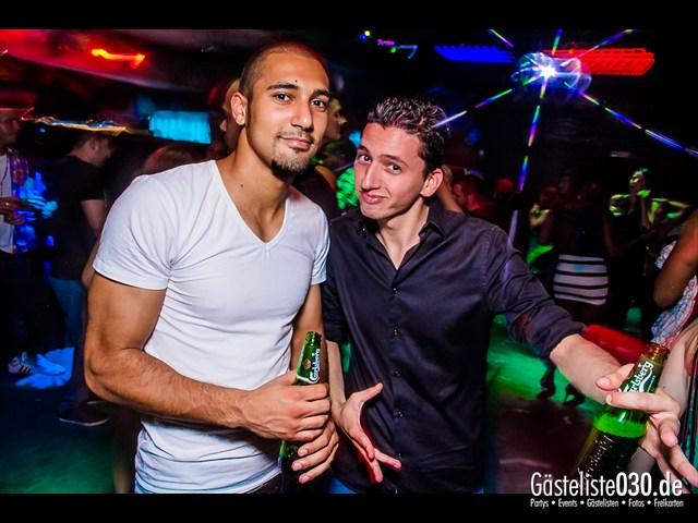 https://www.gaesteliste030.de/Partyfoto #14 2BE Club Berlin vom 04.08.2012