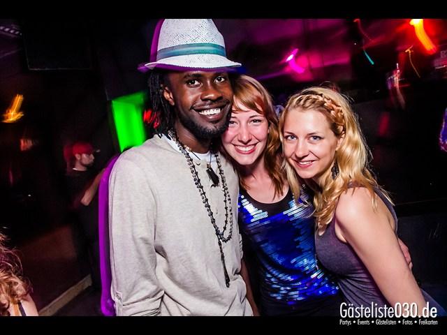 https://www.gaesteliste030.de/Partyfoto #31 2BE Club Berlin vom 04.08.2012