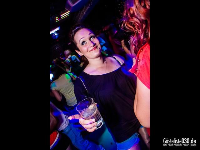 https://www.gaesteliste030.de/Partyfoto #137 2BE Club Berlin vom 04.08.2012