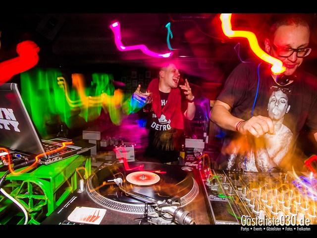 https://www.gaesteliste030.de/Partyfoto #111 2BE Club Berlin vom 04.08.2012