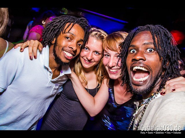 https://www.gaesteliste030.de/Partyfoto #20 2BE Club Berlin vom 04.08.2012