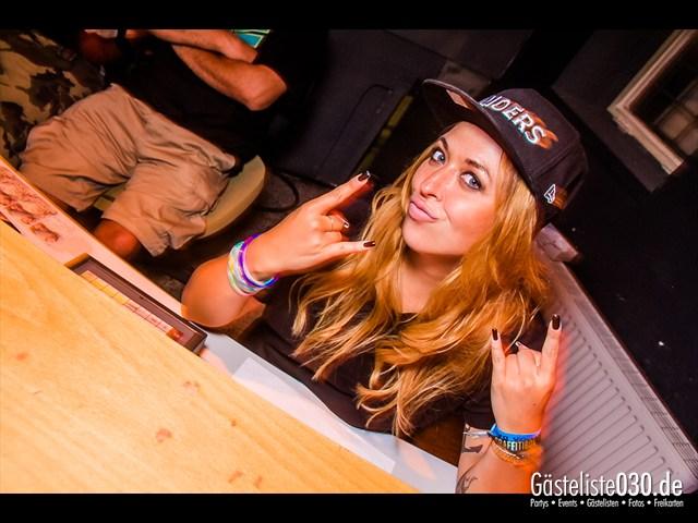 https://www.gaesteliste030.de/Partyfoto #68 2BE Club Berlin vom 04.08.2012