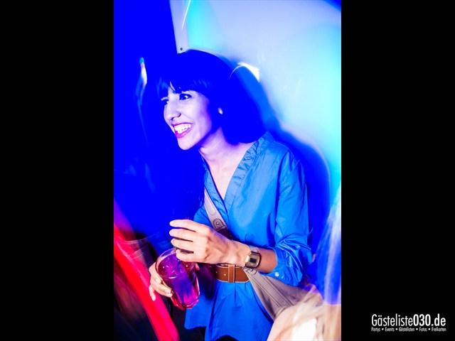 https://www.gaesteliste030.de/Partyfoto #97 2BE Club Berlin vom 04.08.2012