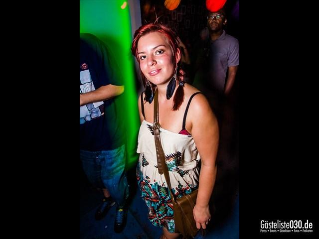 https://www.gaesteliste030.de/Partyfoto #96 2BE Club Berlin vom 04.08.2012