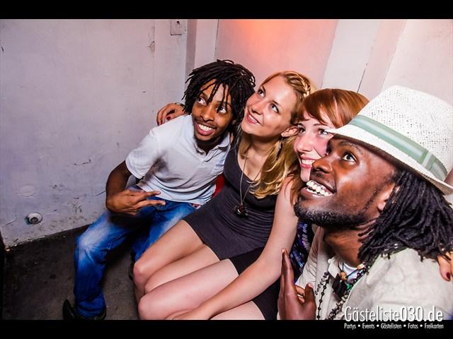 https://www.gaesteliste030.de/Partyfoto #35 2BE Club Berlin vom 04.08.2012
