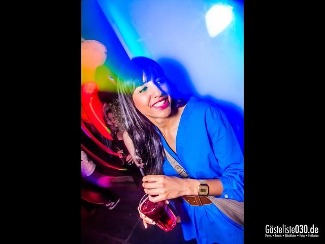 https://www.gaesteliste030.de/Partyfoto #62 2BE Club Berlin vom 04.08.2012