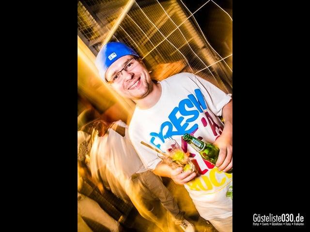 https://www.gaesteliste030.de/Partyfoto #71 2BE Club Berlin vom 04.08.2012
