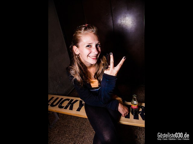 https://www.gaesteliste030.de/Partyfoto #17 2BE Club Berlin vom 04.08.2012