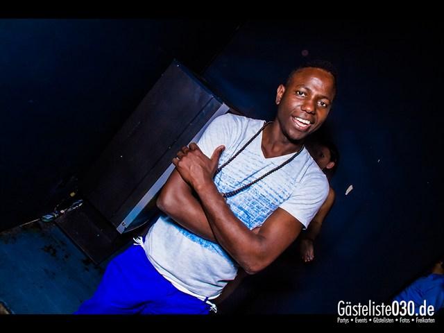https://www.gaesteliste030.de/Partyfoto #45 2BE Club Berlin vom 04.08.2012