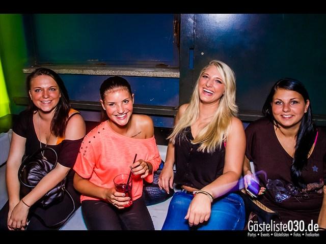 https://www.gaesteliste030.de/Partyfoto #126 2BE Club Berlin vom 04.08.2012