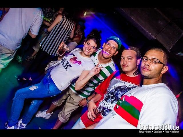 https://www.gaesteliste030.de/Partyfoto #119 2BE Club Berlin vom 04.08.2012