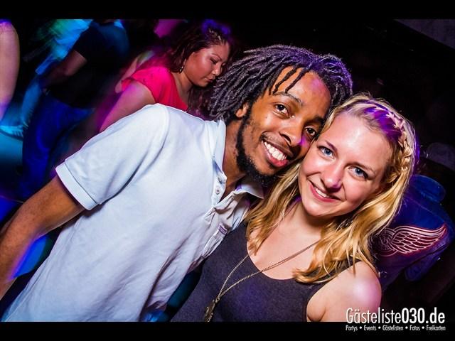 https://www.gaesteliste030.de/Partyfoto #16 2BE Club Berlin vom 04.08.2012