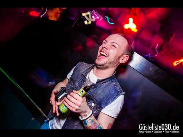https://www.gaesteliste030.de/Partyfoto #85 2BE Club Berlin vom 04.08.2012