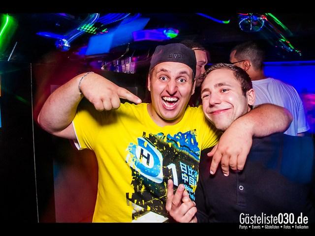 https://www.gaesteliste030.de/Partyfoto #37 2BE Club Berlin vom 04.08.2012