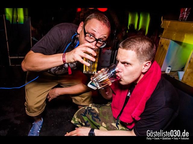 https://www.gaesteliste030.de/Partyfoto #34 2BE Club Berlin vom 04.08.2012