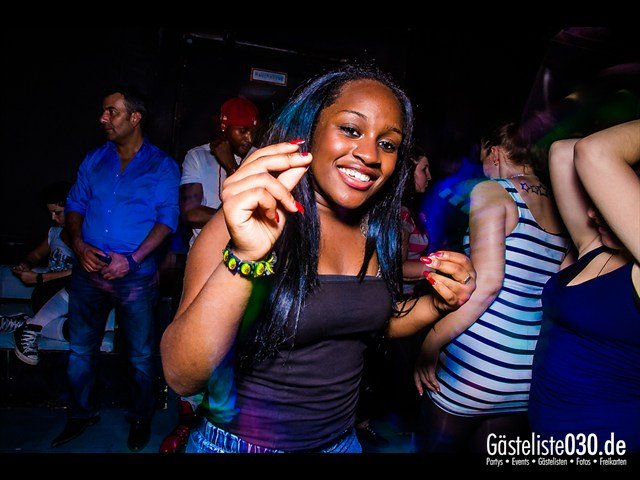 https://www.gaesteliste030.de/Partyfoto #86 2BE Club Berlin vom 04.08.2012