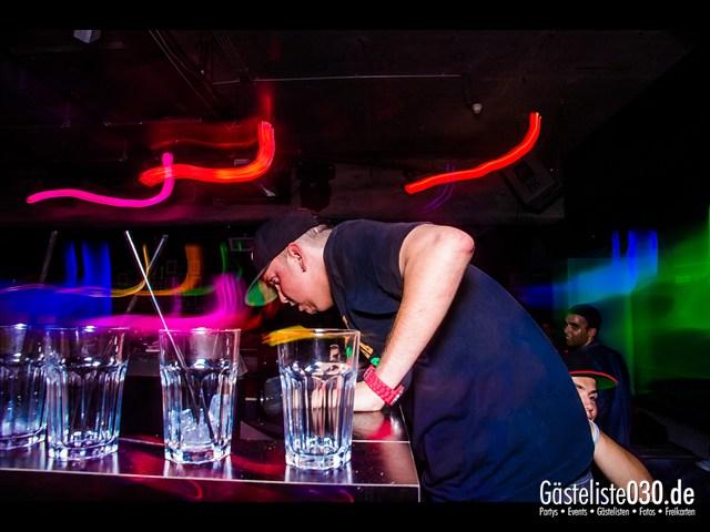 https://www.gaesteliste030.de/Partyfoto #127 2BE Club Berlin vom 04.08.2012