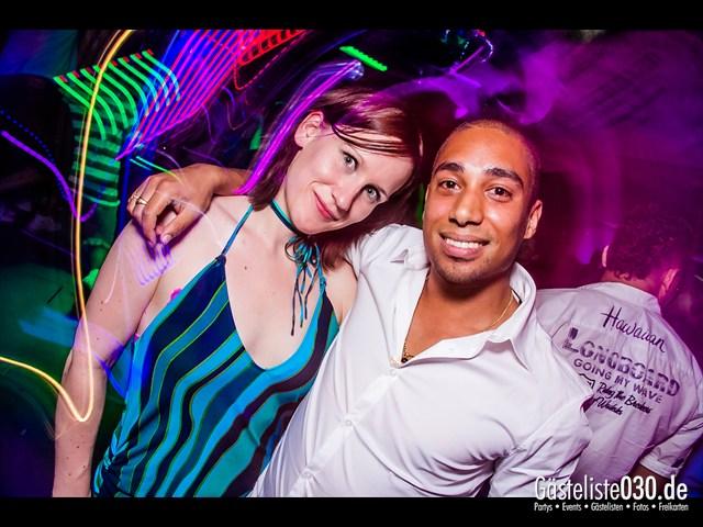 https://www.gaesteliste030.de/Partyfoto #28 2BE Club Berlin vom 04.08.2012