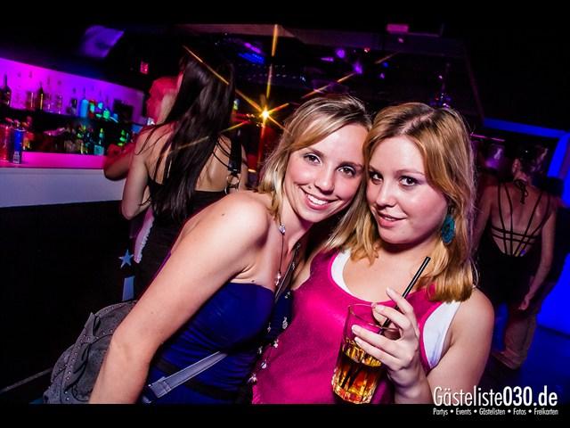 https://www.gaesteliste030.de/Partyfoto #9 2BE Club Berlin vom 04.08.2012