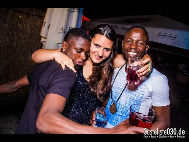 https://www.gaesteliste030.de/Partyfoto #44 2BE Club Berlin vom 04.08.2012
