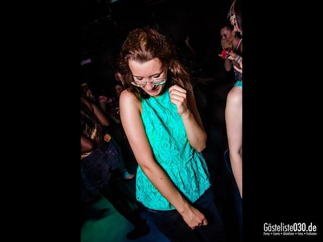 https://www.gaesteliste030.de/Partyfoto #52 2BE Club Berlin vom 04.08.2012