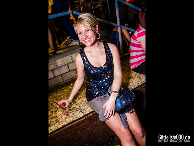 https://www.gaesteliste030.de/Partyfoto #56 2BE Club Berlin vom 04.08.2012