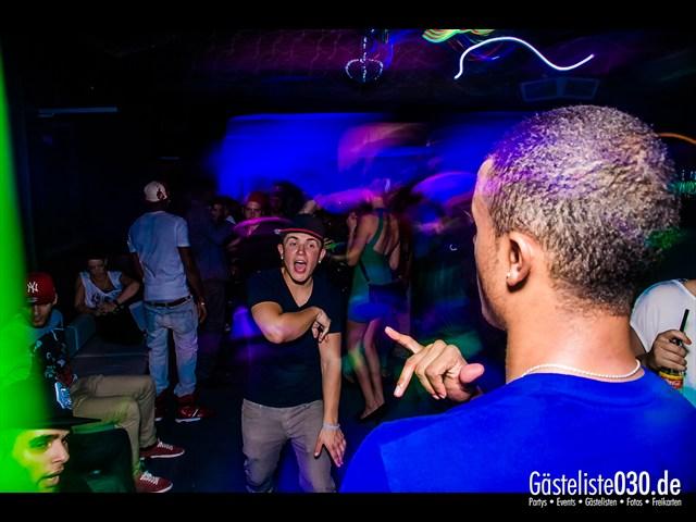 https://www.gaesteliste030.de/Partyfoto #101 2BE Club Berlin vom 04.08.2012
