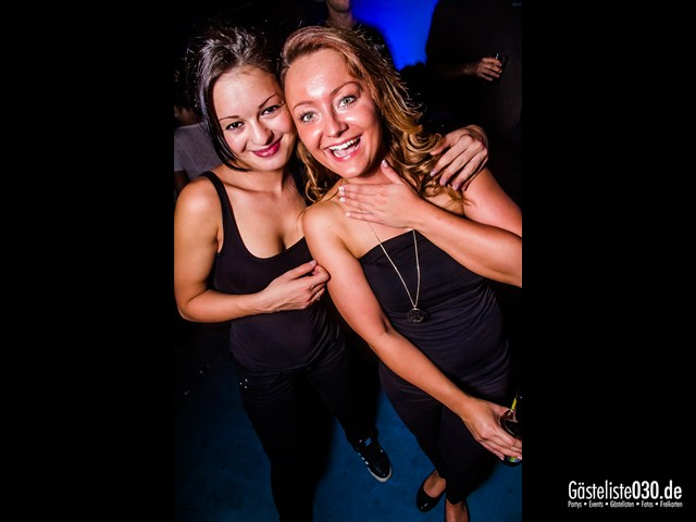 https://www.gaesteliste030.de/Partyfoto #39 2BE Club Berlin vom 04.08.2012