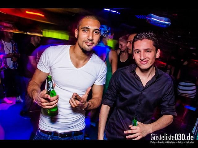 https://www.gaesteliste030.de/Partyfoto #133 2BE Club Berlin vom 04.08.2012
