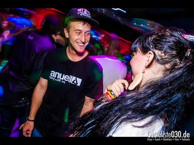https://www.gaesteliste030.de/Partyfoto #67 2BE Club Berlin vom 04.08.2012