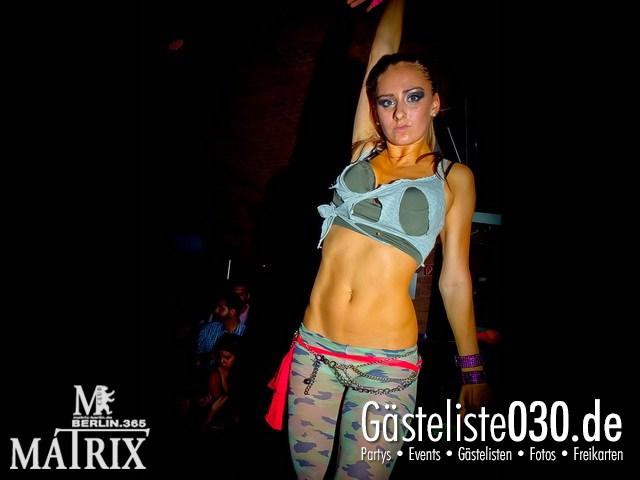 https://www.gaesteliste030.de/Partyfoto #32 Matrix Berlin vom 29.08.2012