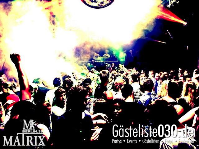 https://www.gaesteliste030.de/Partyfoto #2 Matrix Berlin vom 29.08.2012