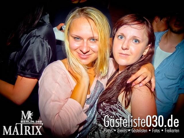https://www.gaesteliste030.de/Partyfoto #21 Matrix Berlin vom 29.08.2012