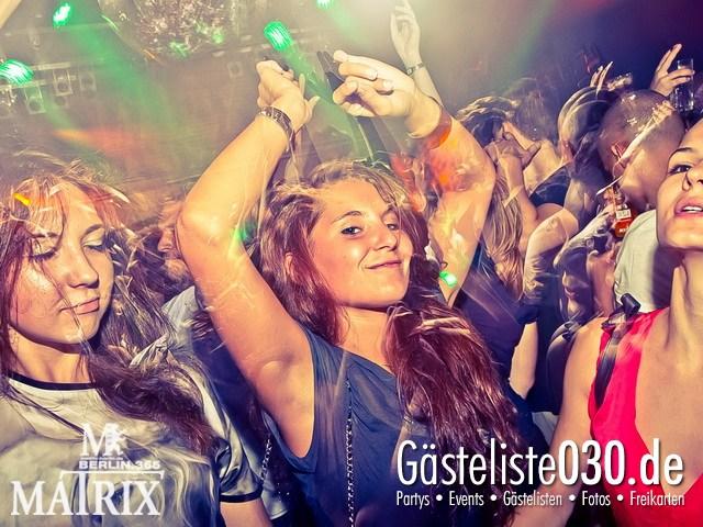 https://www.gaesteliste030.de/Partyfoto #61 Matrix Berlin vom 29.08.2012