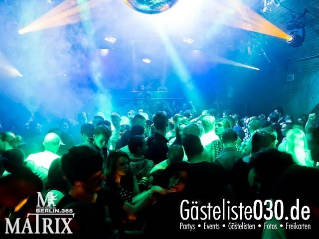 https://www.gaesteliste030.de/Partyfoto #94 Matrix Berlin vom 29.08.2012