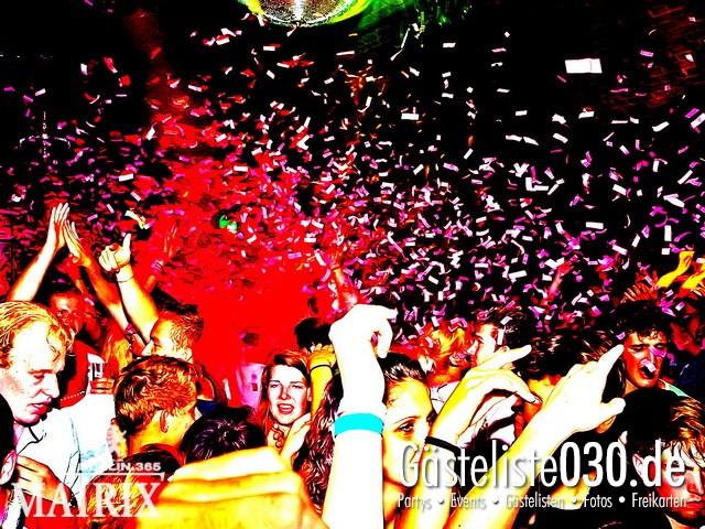 https://www.gaesteliste030.de/Partyfoto #45 Matrix Berlin vom 29.08.2012