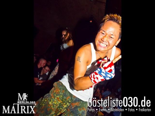 https://www.gaesteliste030.de/Partyfoto #78 Matrix Berlin vom 29.08.2012