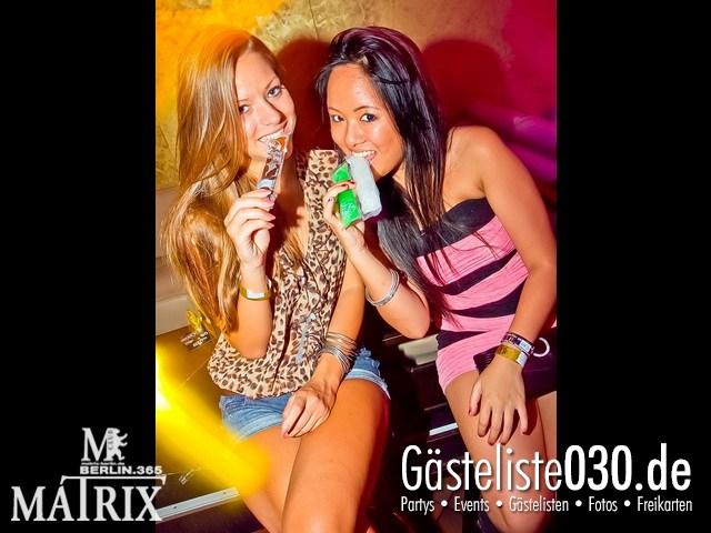 https://www.gaesteliste030.de/Partyfoto #3 Matrix Berlin vom 29.08.2012
