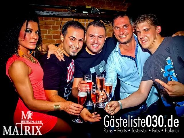 https://www.gaesteliste030.de/Partyfoto #5 Matrix Berlin vom 29.08.2012